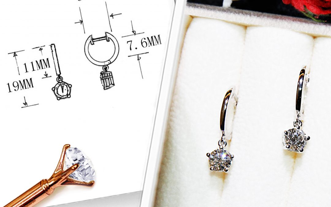 Guide: How to Choose Right Diamond and Design
